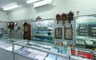 Augenstein's Jewellers & Watchmakers