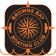 Browns Bay Boating Club